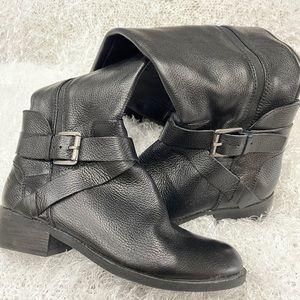 Nine West Women's Tall boots